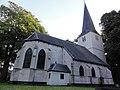 Nijmegen Rijksmonument 31205 Kerk Dorpsstraat 112 Neerbosch.JPG