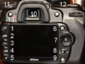 Nikon-D90 Interface.PNG