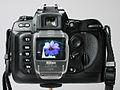 Nikon D100 04FP.jpg