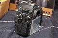 Nikon D7000 side view.jpg