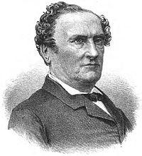 Nils Wilhelm Almlöf.jpg