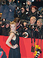 Nina Eichinger (Berlin Film Festival 2013).jpg