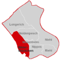 Nippes Stadtteil Bilderstöckchen.PNG