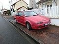 Nissan 110 NX Targa (39160376314).jpg