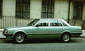 Nissan Laurel London 1980.jpg