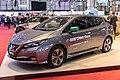 Nissan Leaf, GIMS 2019, Le Grand-Saconnex (GIMS0726).jpg