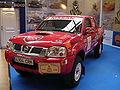 Nissan Navara Lisboa Dakar.jpg