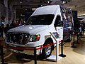 Nissan Van (5483562694).jpg
