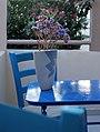 Nissia Kamares Hotel Apartments http-www.nissiakamares.gr - panoramio - Kostas (2).jpg
