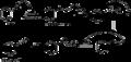 Nitrosonium ion with amine reaction.png