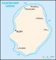 Niue.png