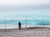 Nizza-angler-shoreline-4070869.jpg