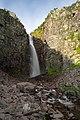 Njupeskär Waterfall 6.jpg