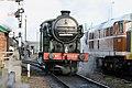 No.1744 (BR No. 69523) GNR Class N2 (6779031425).jpg