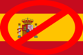 No Spain.png