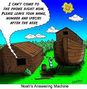 Noah's Arc.jpg