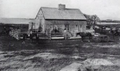 Nonamesset farmhouse Massachusetts byAHFolsom.png