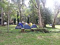 Nong Luang, Umphang District, Tak 63170, Thailand - panoramio (6).jpg