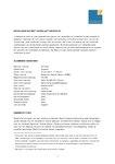 Noodlanding met ingeklapt neuswiel, Piper PA-28R-201, 10 juni 2011.pdf