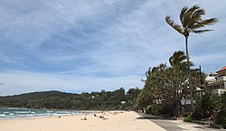 Noosa Heads Berach, QLD Nov 2013.jpg