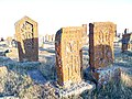 Noraduz Khachkar-land (130).jpg