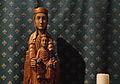 Norcia, Cattedrale di Santa Maria Argentea 06.JPG
