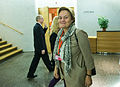 Nordiskt statsministermote under Nordiska radets session i Helsingfors.jpg