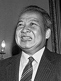 Norodom Sihanouk (1983) .jpg