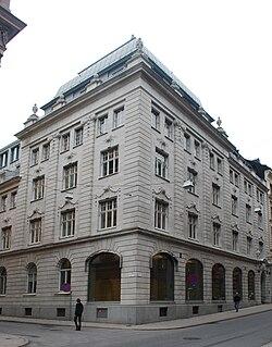 Norrlandsbanken.   JPG