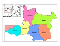 North-Western Zambia districts.png