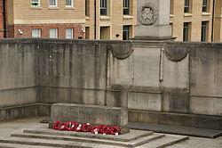 North Eastern Railway War Memorial, York (8557).jpg