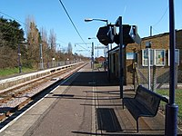 North Fambridge Station.jpg