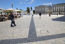 North Place Stanislas.jpg