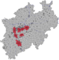 North rhine w municipalities largest.png