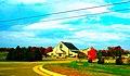 Northbrook Church Richfield, WI - panoramio.jpg
