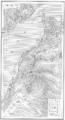 Northeastern Kitakyushu map circa 1930.PNG