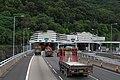 Northwest portal of Nam Wan Tunnel (20180903164236).jpg