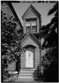 Norton-Johnson-Burleigh House - 080095pu.tif