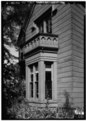 Norton-Johnson-Burleigh House - 080097pu.tif