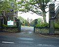 Norton Cemetery - Entrance 14-05-06.jpg