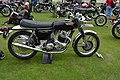 Norton Commando 750 at Quail Motorcycle Gathering 2015.jpg