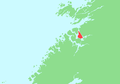 Norway - Elvalandet.png