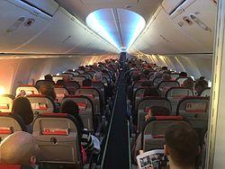 Norwegian Air Shuttle Wikipedia