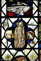 Norwich cathedral - medieval glass - geograph.org.uk - 1549690.jpg