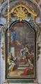 Nossa Senhora do Livramento e D. José (1785) - Pedro Alexandrino de Carvalho.png