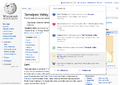 Notifications-Talk-Indicator-OptionA-Article-Page-Flyout-Mockup-05-01-2013.png