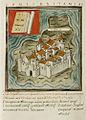 Notitia Dignitatum - Comes Britanniarum.jpg