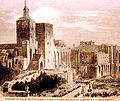 Notre-Dame-des-Doms 1859 Le Monde Illustré.jpg