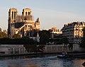 Notre-Dame de Paris (48683234032).jpg