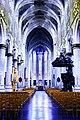 Notre-Dame du Sablon intérieur.jpg